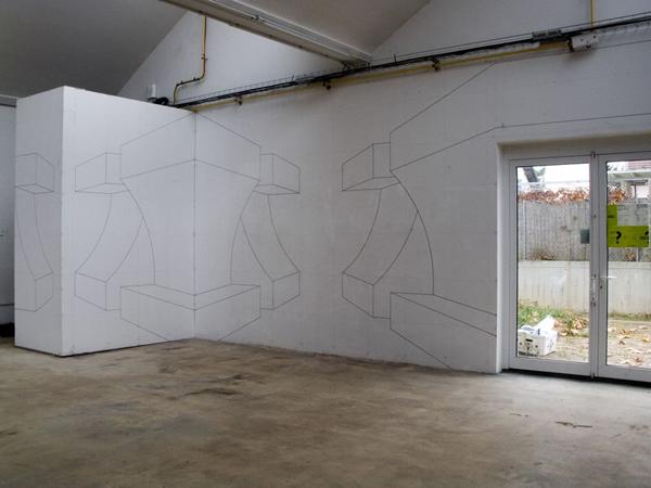 010-WZ_Fabriculture
